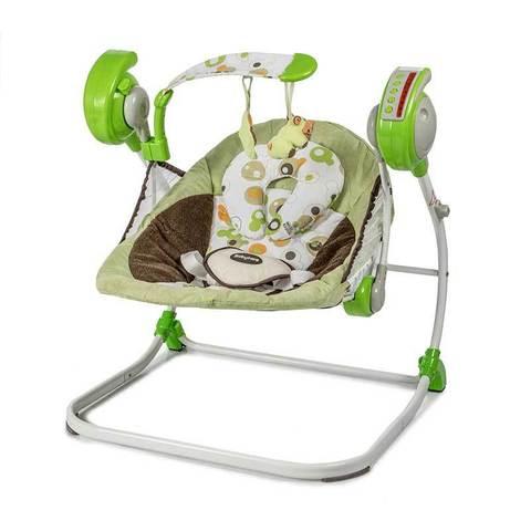 Baby Care Flotter с адаптером