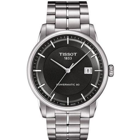Tissot T.086.407.11.061.00