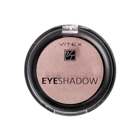 Витэкс Компактные тени для век тон 02 Rosy glow