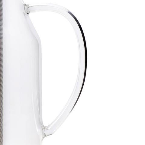 Графин с ситечком для холодного чая Infusion™ 1,8 л