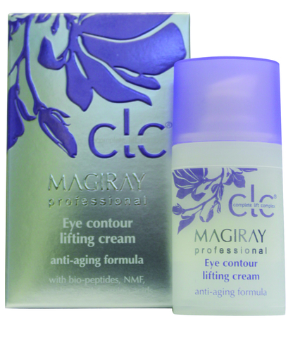 CLC Eye Contour Lifting Cream/ CLC лифтинг крем