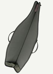 Чехол для ружья Вектор С-1