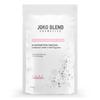 Альгинатная маска вокруг глаз с пептидами Joko Blend 100 г (1)