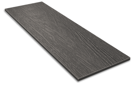 Фибросайдинг Decover Stone 190х8х3600 мм