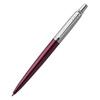 Parker Jotter Core - Portobello Purple CT, шариковая ручка, M