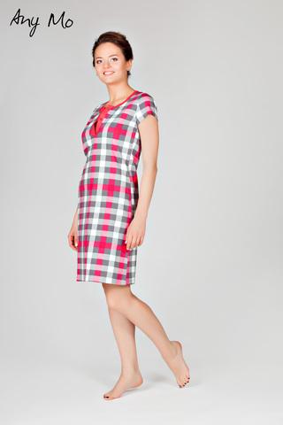Платье Any Mo 5-1706-1
