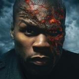 50 Cent / Before I Self Destruct (RU)(CD)