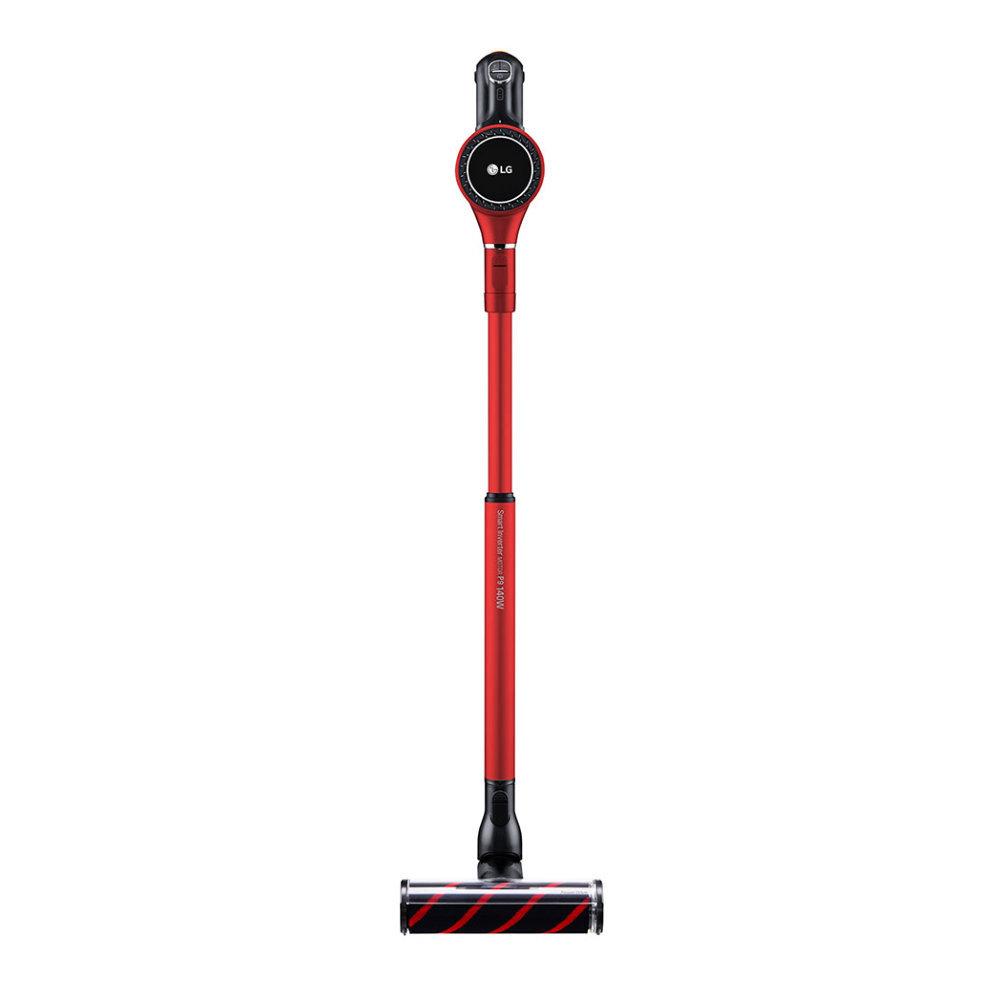 Беспроводной вертикальный пылесос LG CordZero A9ESSENTIAL