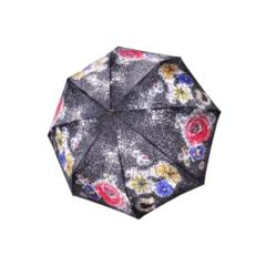 Зонт женский ТРИ СЛОНА 369-B-3