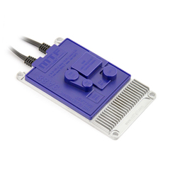 Блок розжига MTF Ligth 3A88 12V 35W CAN-BUS 3G Slim