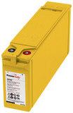 Аккумулятор EnerSys PowerSafe 12V101F-FT   NP12V101FFT ( 12V 100Ah / 12В 100Ач ) - фотография