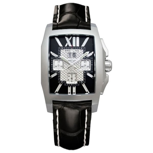 Breitling A4436512.B873.212S