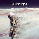Deep Purple / Whoosh! (Limited Edition)(RU)(CD+DVD)