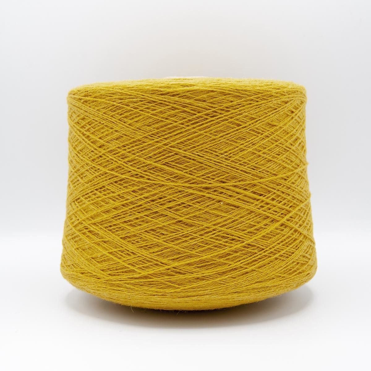 Knoll Yarns Supersoft - 540