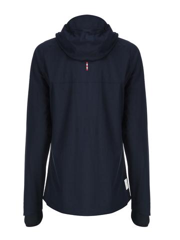 Куртка женская GRI Джеди 2.0, темно-синяя
