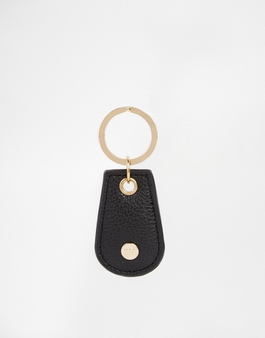 Визитница и брелок для ключей