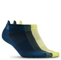 Носки Craft  Cool Greatness - комплект 3 пары