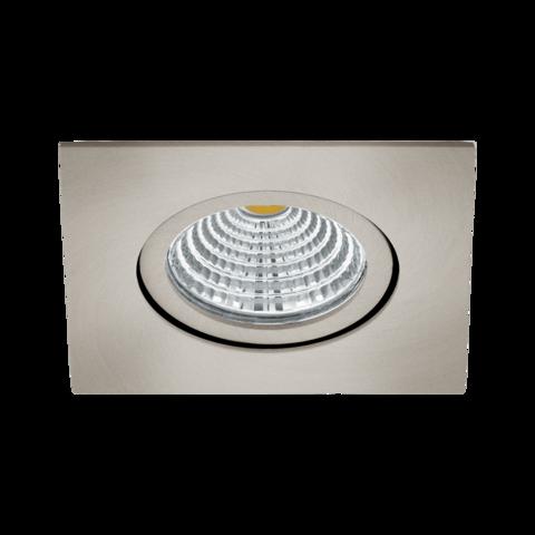 Светильник Eglo SALICETO 98304