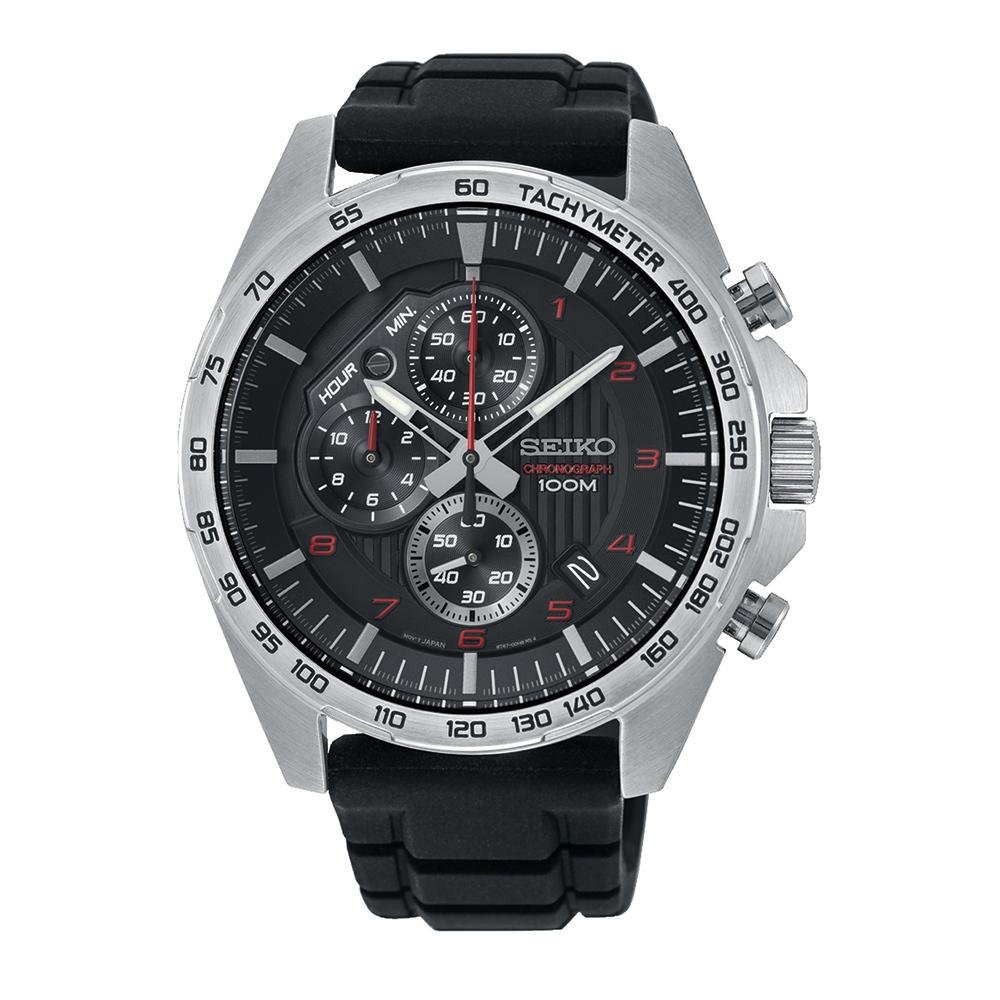 Наручные часы Seiko Conceptual Series Sports SSB325P1 фото