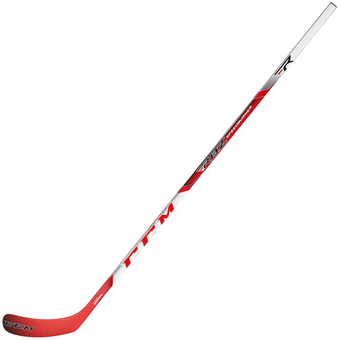 Клюшка CCM RBZ SPEED BURNER GRIP 70 INT 29 R