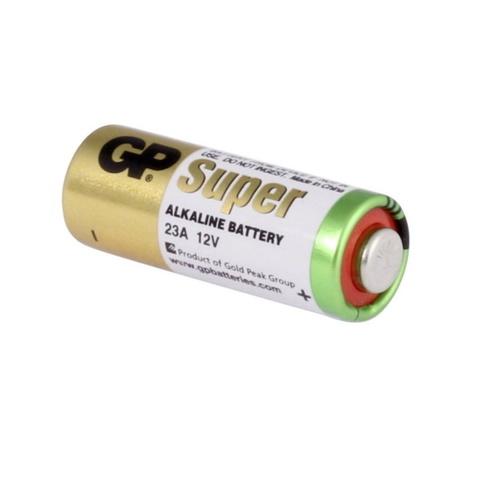 Батарейка GP 23AF, 12V