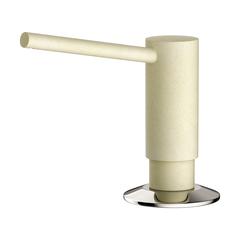 Дозатор жидкого мыла Omoikiri OM-02-BE 4995017 фото