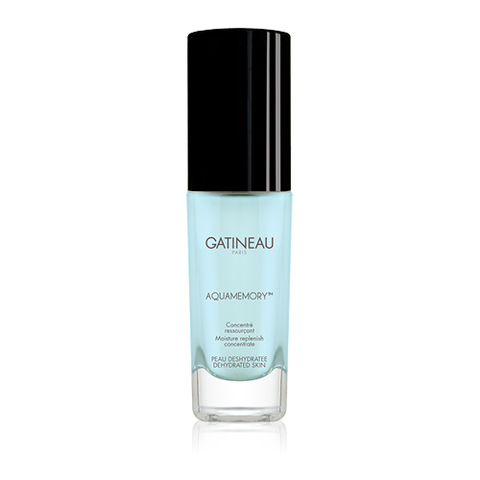 Gatineau Концентрат Aquamemory Moisture Replenish Concentrate