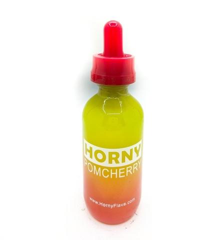 HORNY Pomcherry (60ml)
