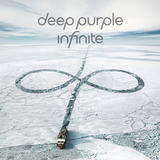 Deep Purple / Infinite (RU)(CD)