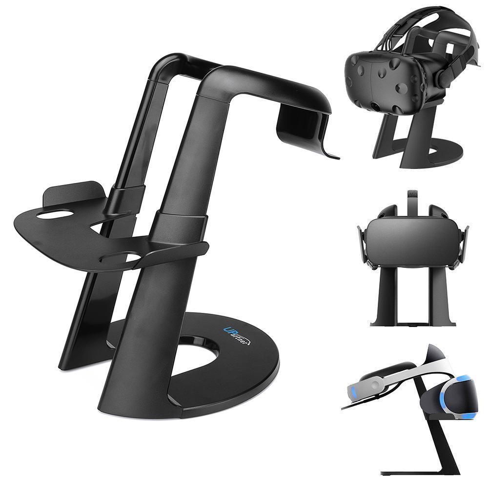 Подставка для шлема HTC Vive/Oculus Rift