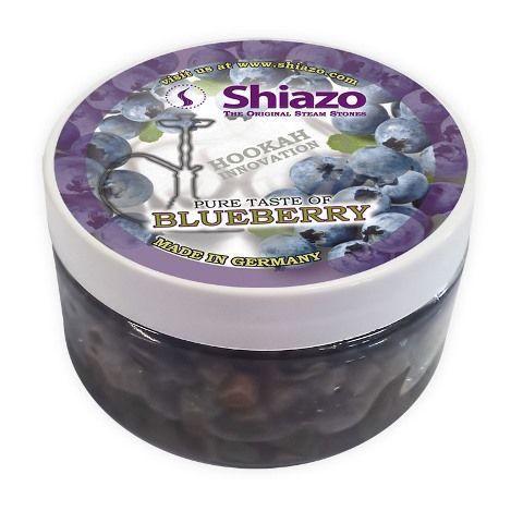 Shiazo - Черника