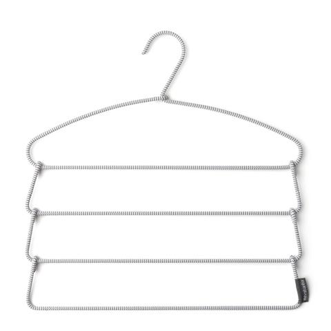 Плечики для брюк, артикул 110764, производитель - Brabantia