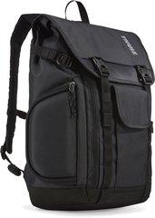 Рюкзак Thule Subterra Backpack 25L