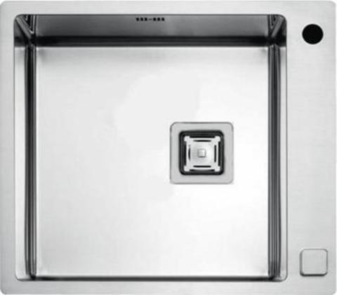 Кухонная мойка Fulgor-Milano P1B 5651 QA F-SF