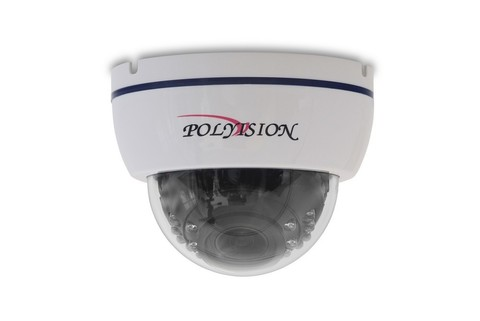 Камера видеонаблюдения Polyvision PDM1-IP2-V12 v.2.4.4