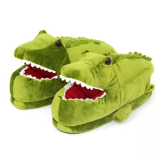 Каталог Тапки Крокодилы 2020-01-30_21-23-43.png