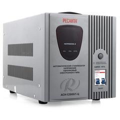 Стабилизатор Ресанта ACH-12000/1-Ц