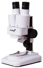 Микроскоп Levenhuk 1ST, бинокулярный