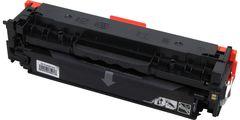 ULTRA №304A/305A/312A CC530A/CE410A/CF380A, черный (black), для HP, до 3500 стр. - купить в компании CRMtver