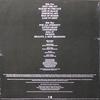 Fight / War Of Words (Coloured Vinyl)(LP)