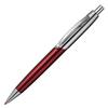 Pierre Cardin Easy - Red, шариковая ручка, M