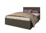 Кровать Ронда 1,6 М