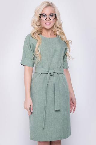 616c6b37e15 Женская одежда оптом в Новосибирске    Купить женскую одежду оптом ...