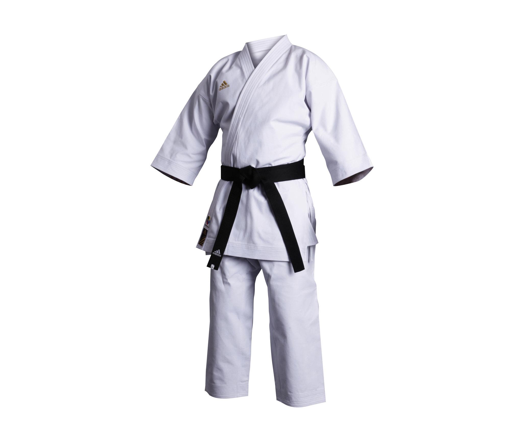 Кимоно КИМОНО ДЛЯ КАРАТЕ CHAMPION EUROPEAN CUT WKF БЕЛОЕ kimono_dlya_karate_champion_european_cut_wkf_beloe.jpg