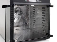Дегидратор Excalibur Premium 10 (EXC10ELF)