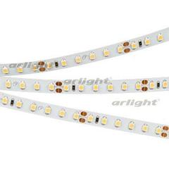 Лента RT 2-5000 24V White5500 2x (3528, 600 LED, LUX)