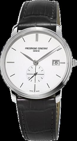 Frederique Constant FC-245S4S6