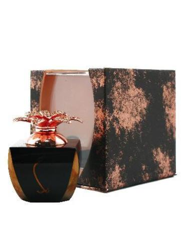 Taariikh Rose Parfum