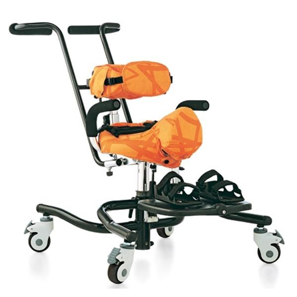 Ортопедические функциональные кресла Ортопедическое функциональное кресло Сквигглз актив 4577_1_b.jpg
