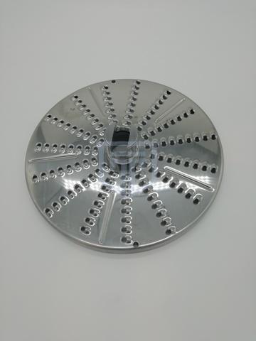 Диск тёрочный МПР-350М (нарезка размером 1,3х3,5 мм)